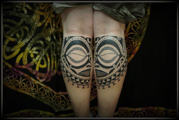 Dmitriy-Babakhin-Tattoo-Tribal-08