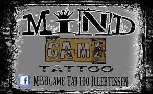 Mind Game VSK