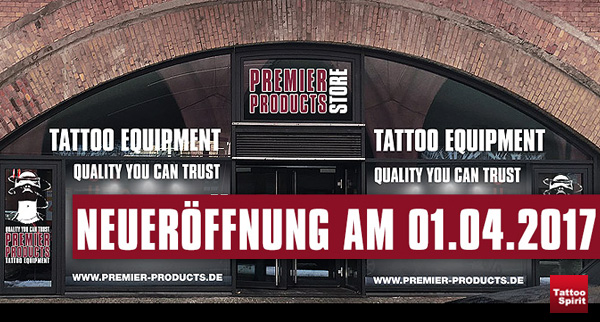 Tattoo-Premier-Products-26-03-2017-01