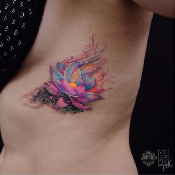 Alberto-Cuerva-Tattoo-02