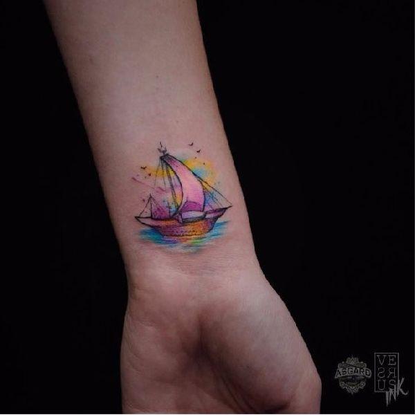 Alberto-Cuerva-Tattoo-05