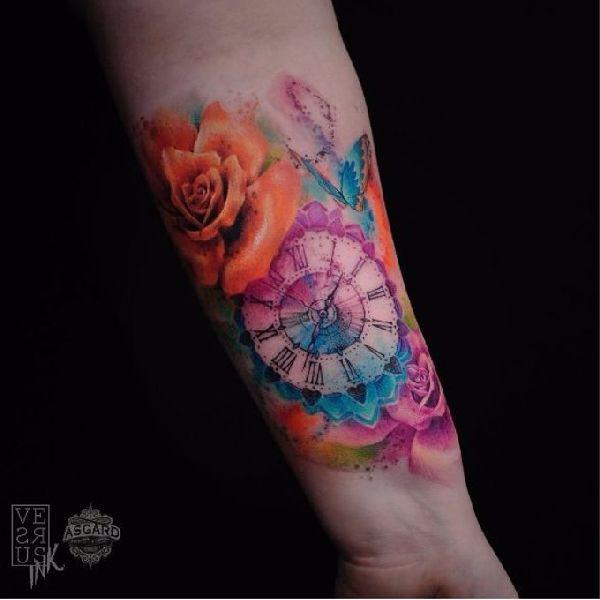 Alberto-Cuerva-Tattoo-06