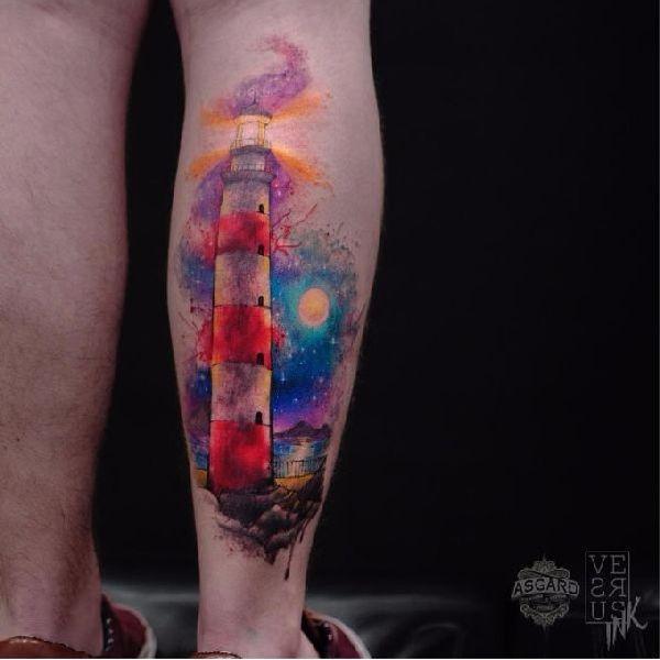 Alberto-Cuerva-Tattoo-07