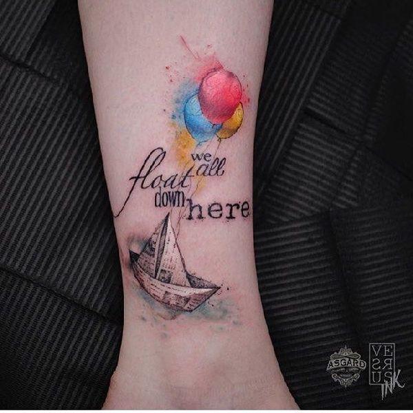 Alberto-Cuerva-Tattoo-14