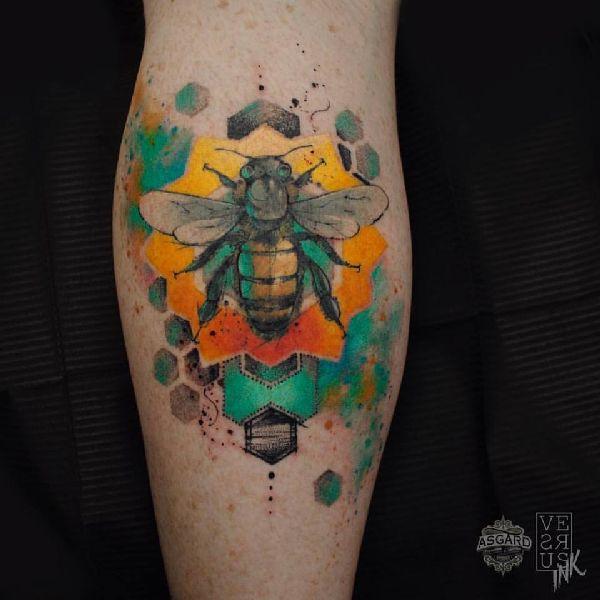Alberto-Cuerva-Tattoo-18