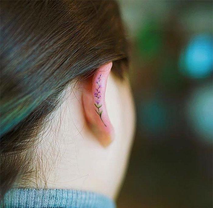 Helix-Tattoo-01-Nando