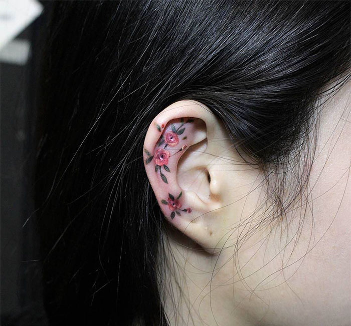 Helix-Tattoo-06-Tattooloverm