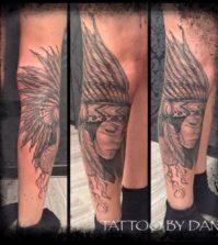 Mindgame-Tattoo-15