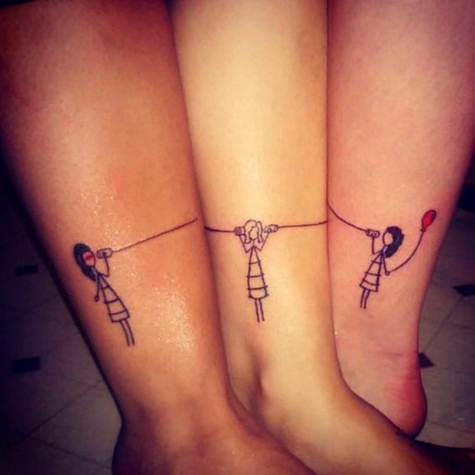 Sister-Friends-Tattoos-02
