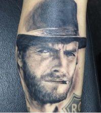 Tattoo-City-62-05