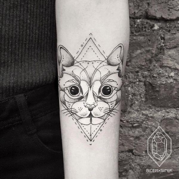Bicem-Sinik-Tattoo-03