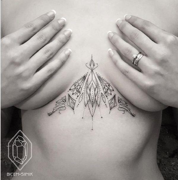 Bicem-Sinik-Tattoo-06