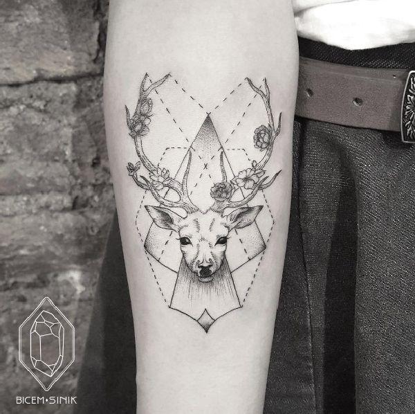 Bicem-Sinik-Tattoo-07