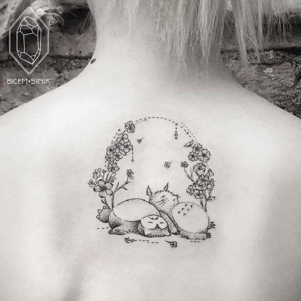 Bicem-Sinik-Tattoo-08