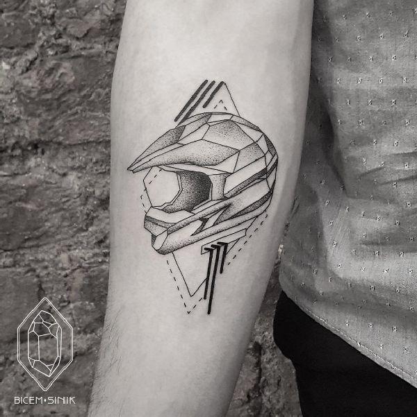 Bicem-Sinik-Tattoo-09