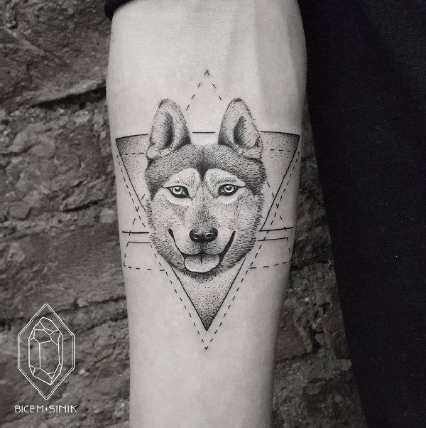 Bicem-Sinik-Tattoo-10