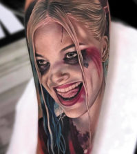 Bolo-Art-Tattoo-Start