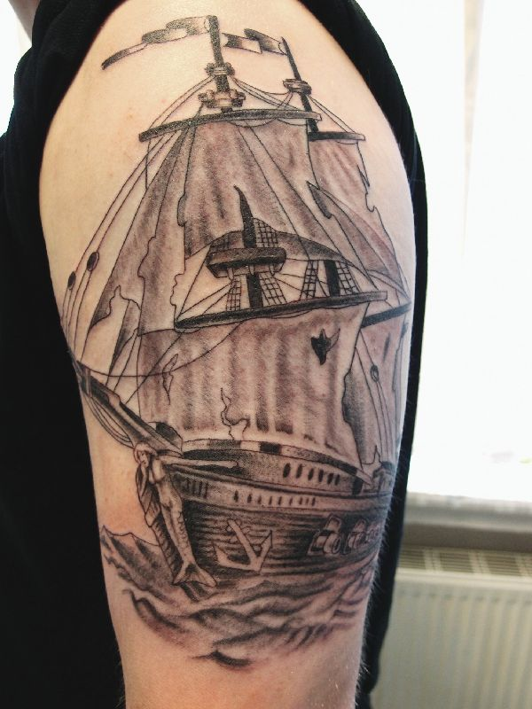 Cologne-City-Tattoo-Koeln-10