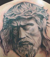 Cologne-City-Tattoo-Koeln-11
