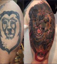 Cover-Up-Tattoos-01