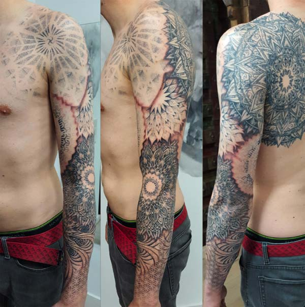 Lowmotion-Tattoo-Wadgassen-05