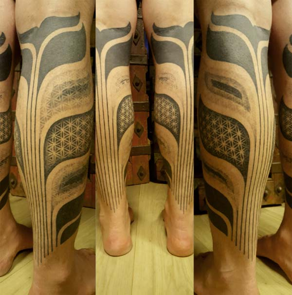 Lowmotion-Tattoo-Wadgassen-08