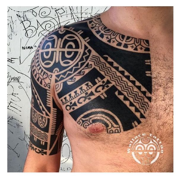 Marco-Wallace-Tattoo-Tribal-02