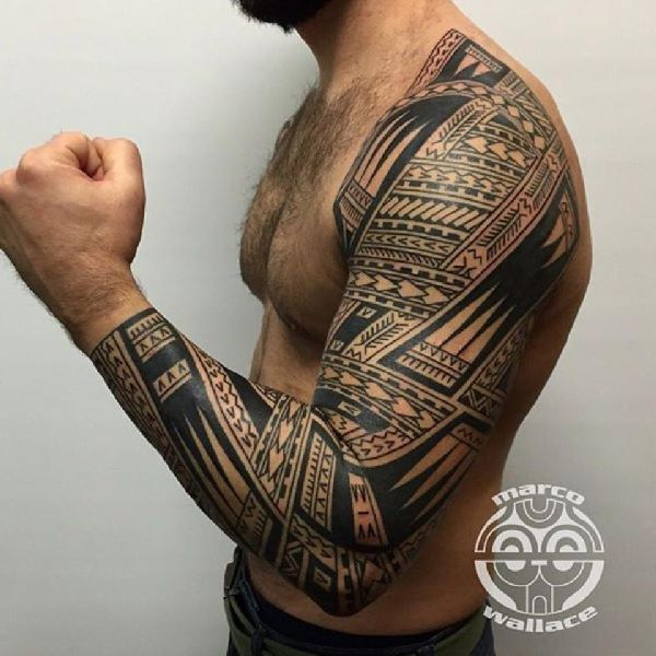 Marco-Wallace-Tattoo-Tribal-04