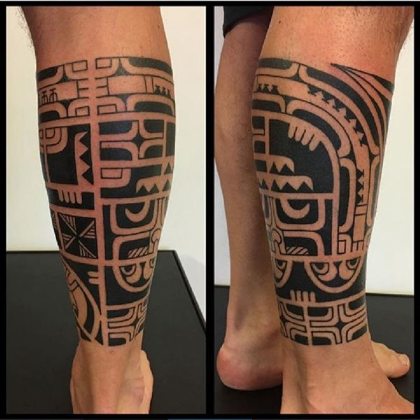 Marco-Wallace-Tattoo-Tribal-06