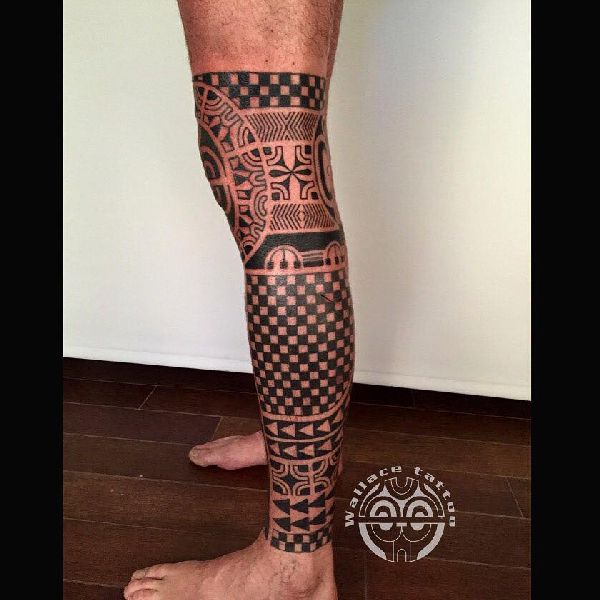 Marco-Wallace-Tattoo-Tribal-09