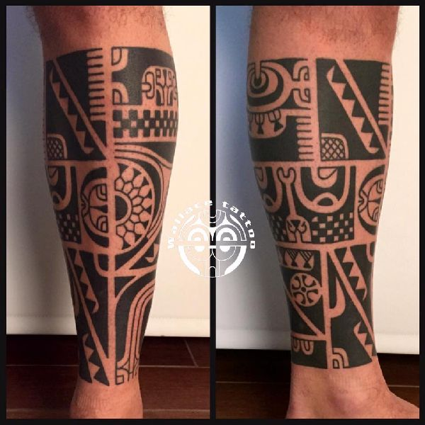 Marco-Wallace-Tattoo-Tribal-10