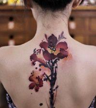 Newtattoo-Tattoo-Design-01
