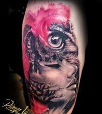 Pimp-Your-Skin-Tattoo-01