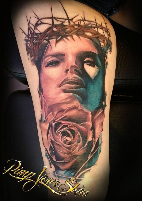 Pimp-Your-Skin-Tattoo-06