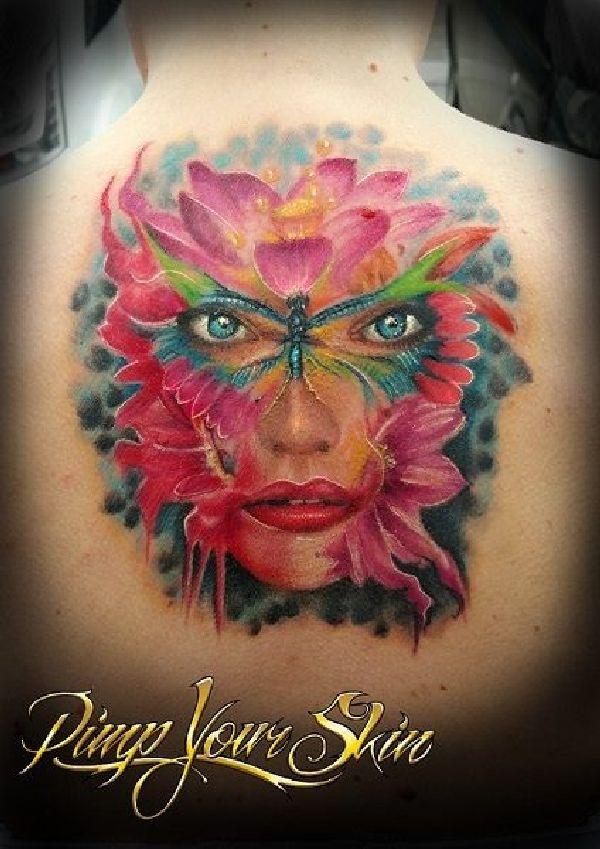 Pimp-Your-Skin-Tattoo-15