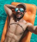 Sonnenschutz-falsch-tattoo-verblasst-01