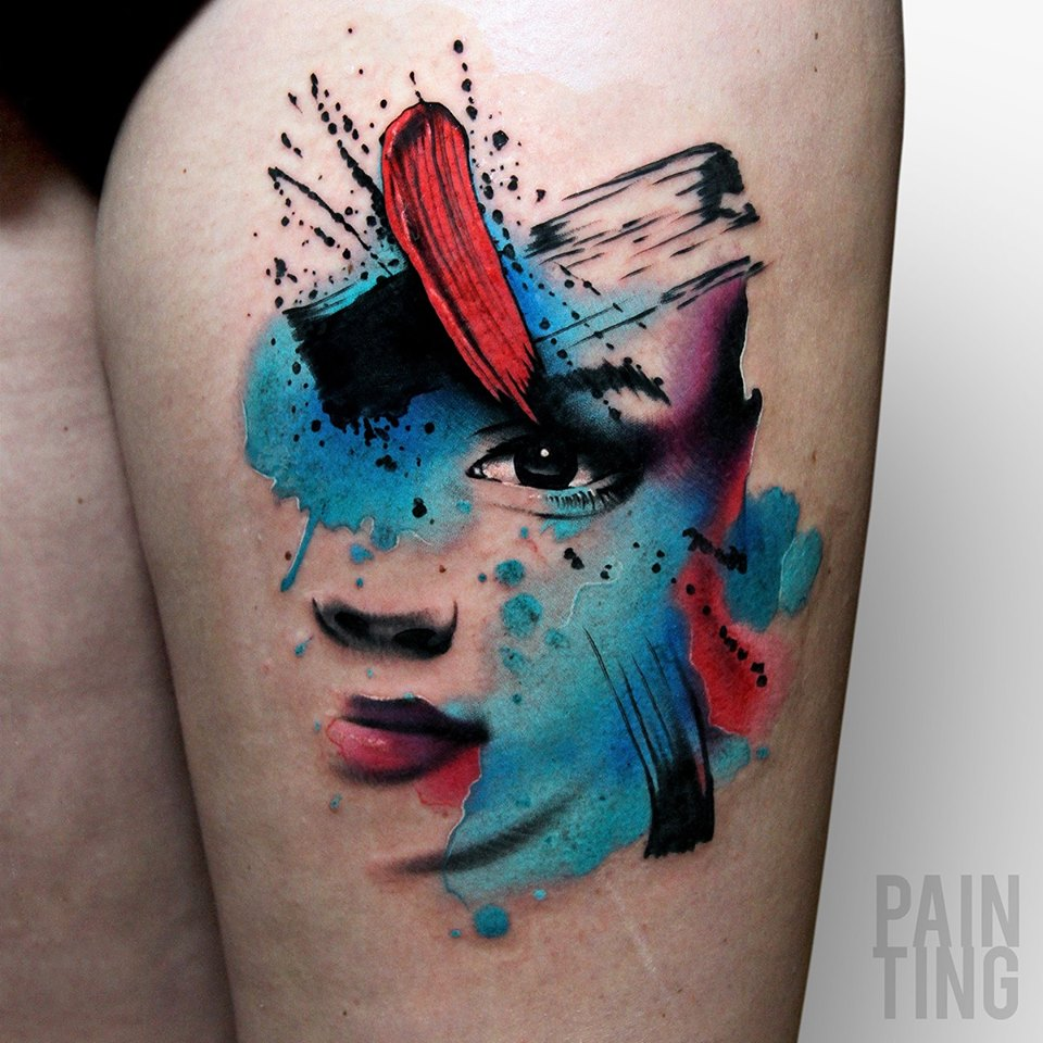 Tattoo-Pain-Ting-001