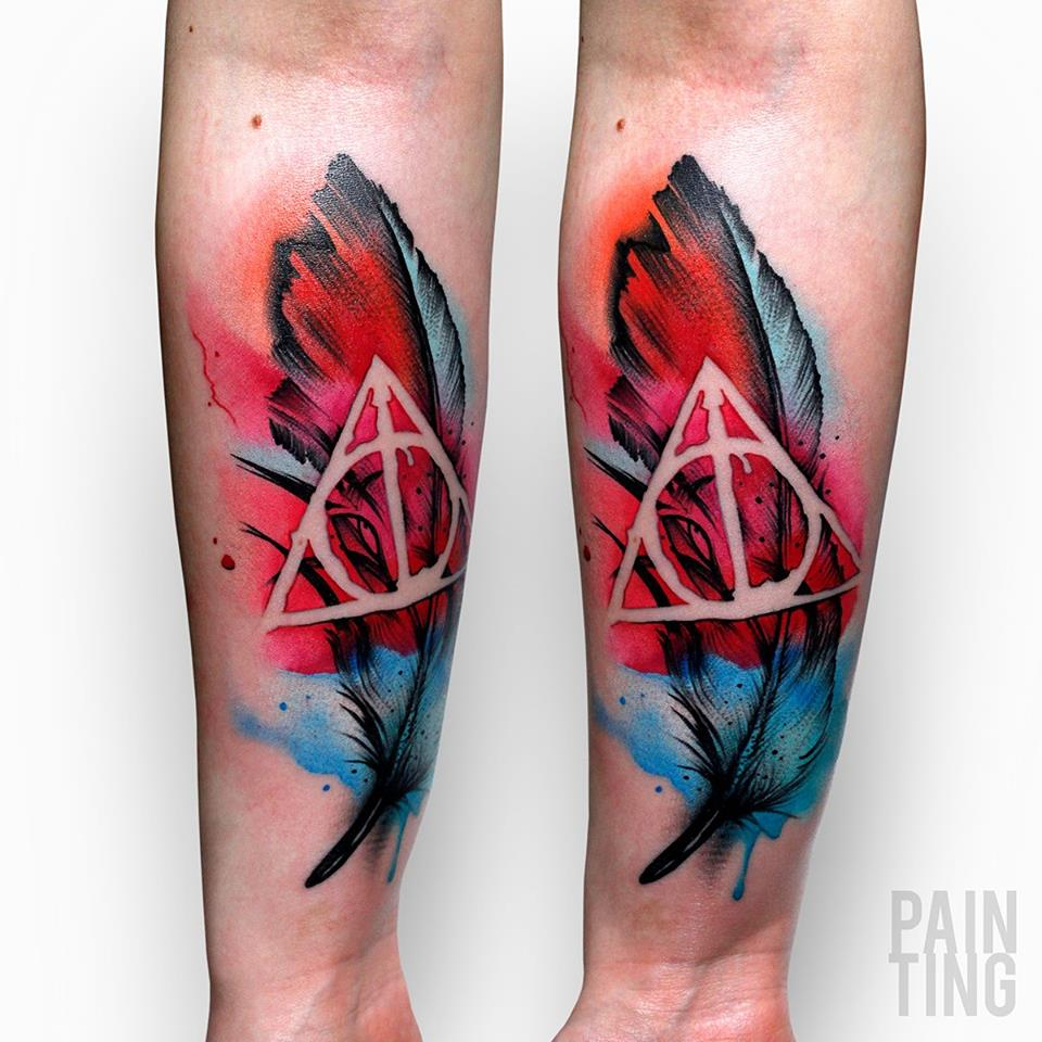 Tattoo-Pain-Ting-002