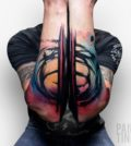 Tattoo-Pain-Ting-003