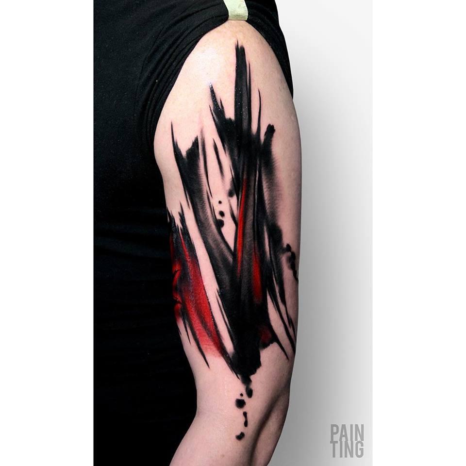 Tattoo-Pain-Ting-004