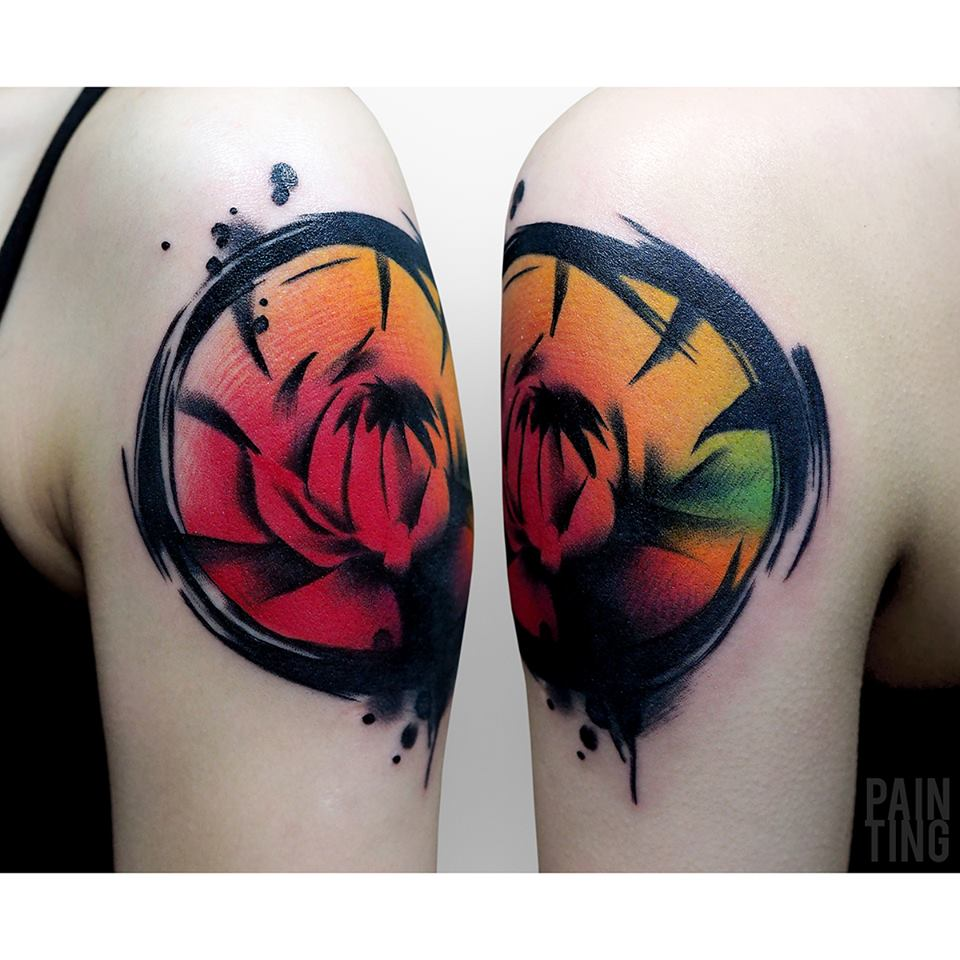 Tattoo-Pain-Ting-005