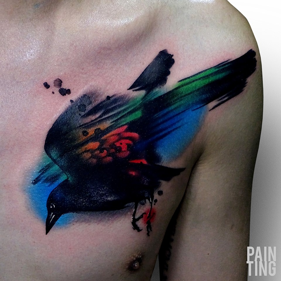 Tattoo-Pain-Ting-007