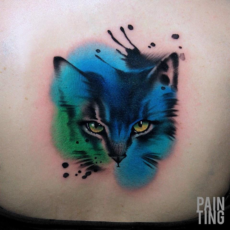 Tattoo-Pain-Ting-008