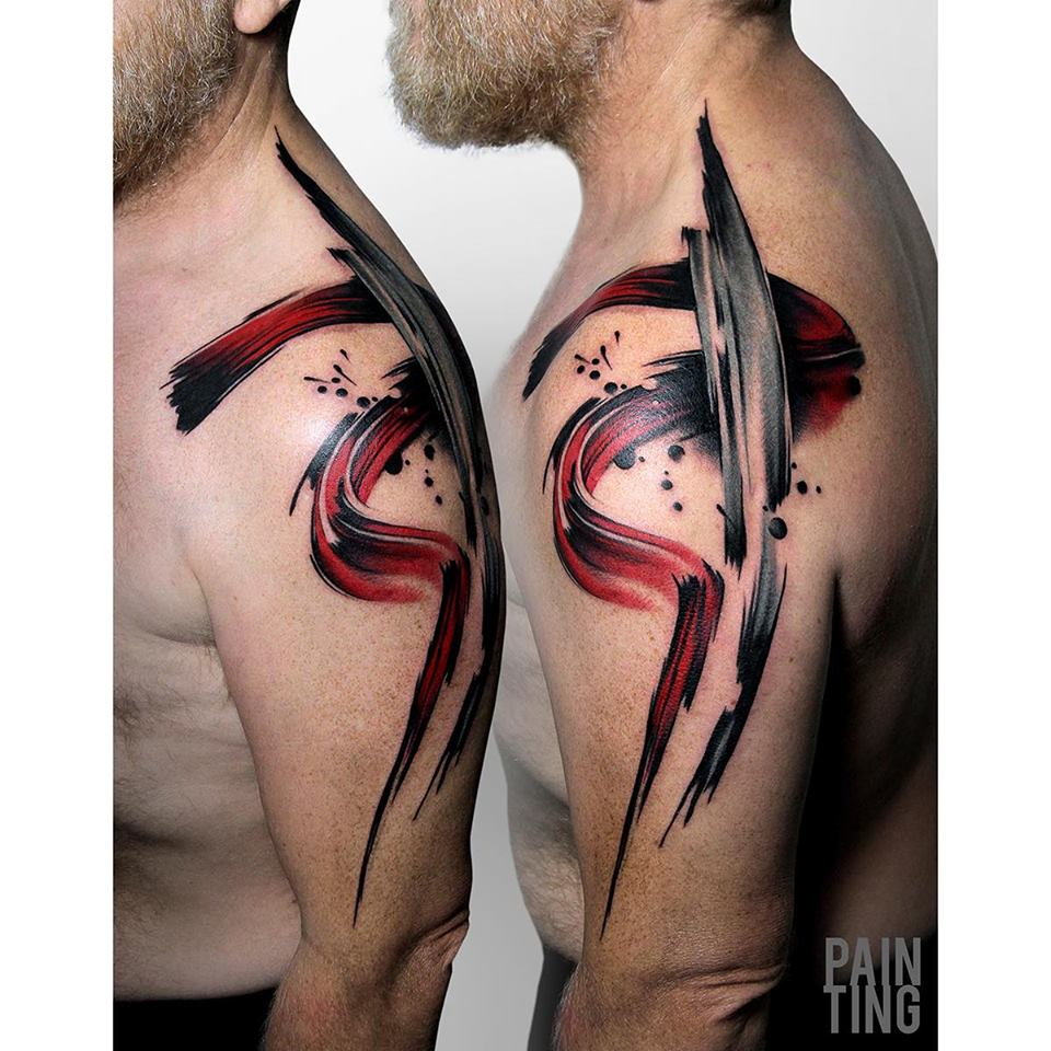 Tattoo-Pain-Ting-010