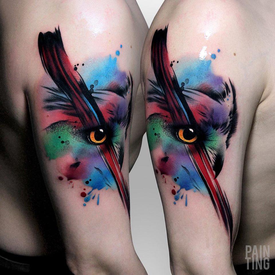Tattoo-Pain-Ting-013
