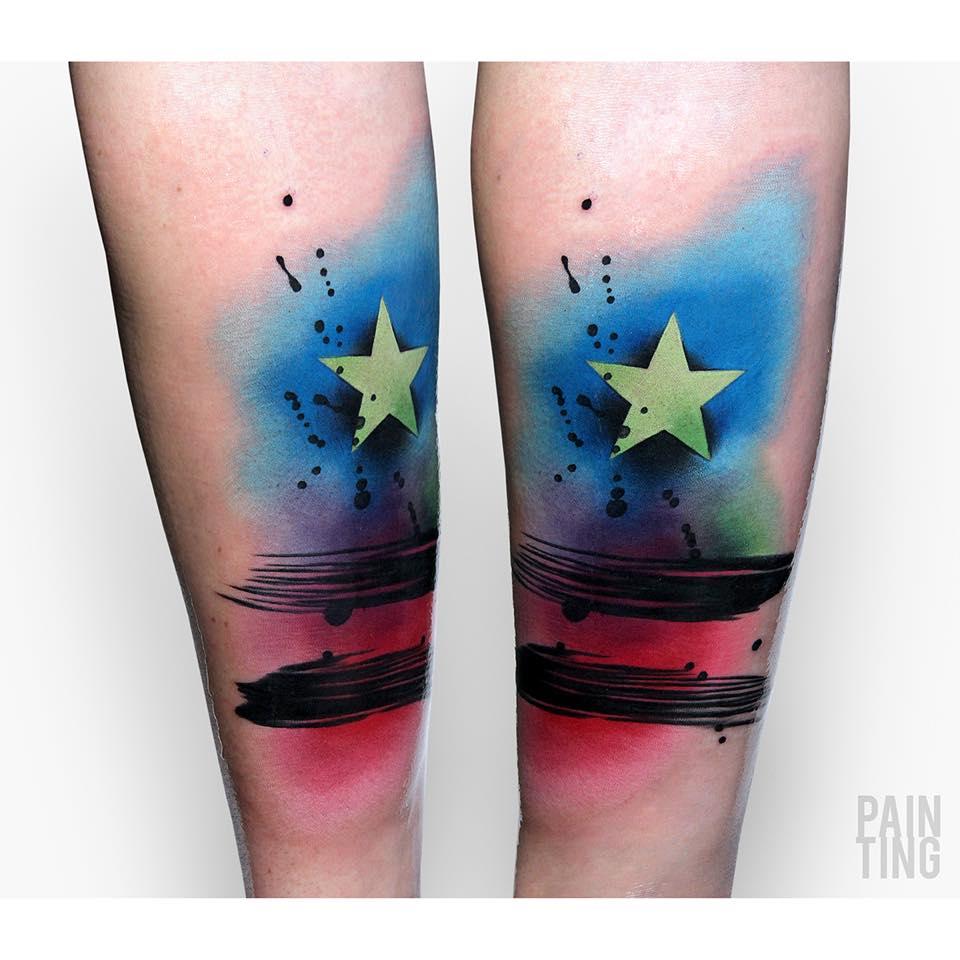 Tattoo-Pain-Ting-014