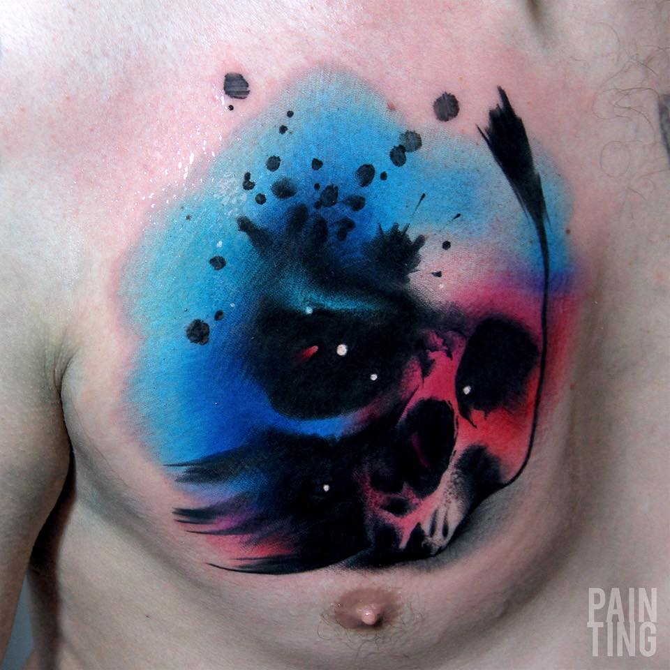 Tattoo-Pain-Ting-018