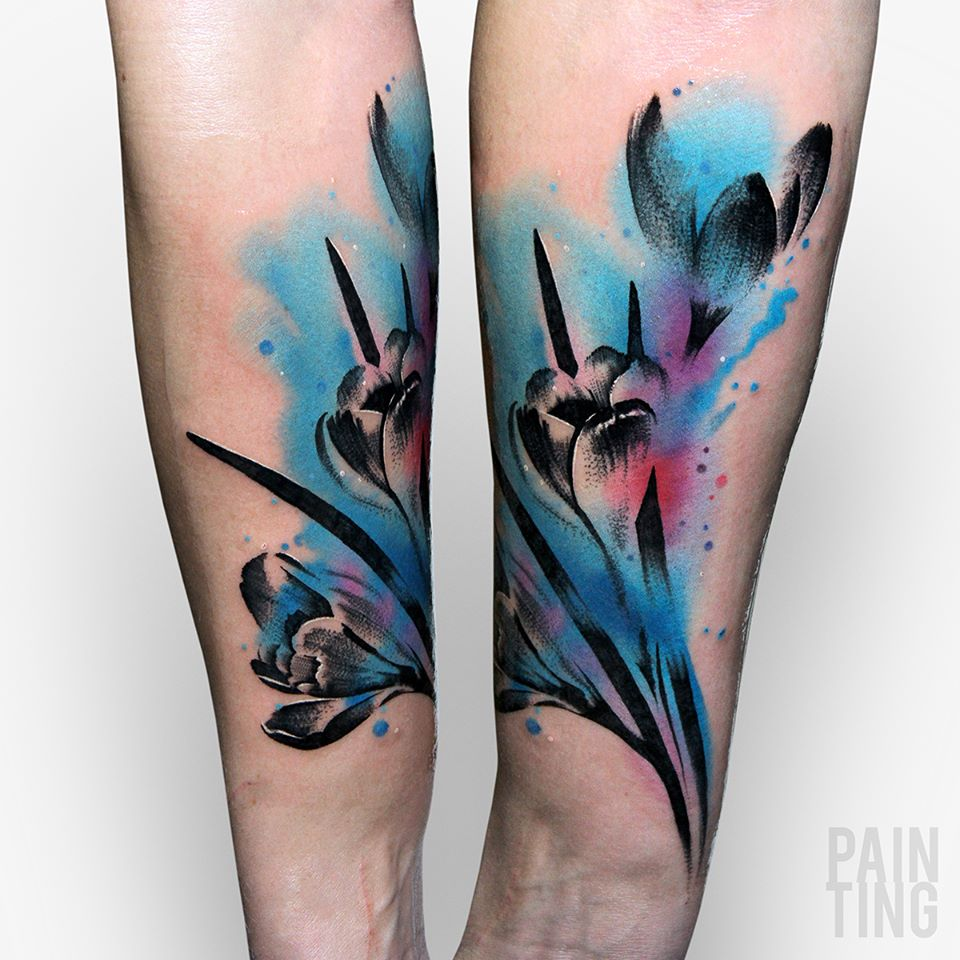 Tattoo-Pain-Ting-019