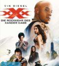 Xander-Cage-420x470-start