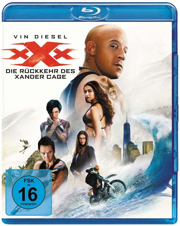 triple_x_xander_cage_2d_xp_br-1